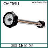 Medidor de combustível mecânico para geradores 120mm ~ 940mm