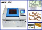 PCBおよびFPCのための高品質の打抜き機