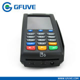 Alta Qualidade GPRS Handheld POS Terminal