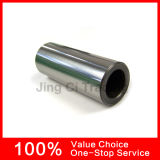 Motor Parts Piston Pin, Piston Pin voor Cars