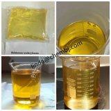 脂肪質のBurnningのためのEquipoise Bq InjectiableのステロイドBoldenone Undecylenate