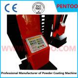 Reciprocator automático para o quarto da pintura com automatização elevada