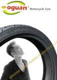 Elektrischer Fahrzeug-Vakuumreifen/Motorrad-Reifen (90/80-10)