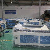 CNC Laser Fabric Cutting Machine 1325 Laser Cutter