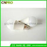 Beste Birne der Qualitäts9w mit niedriger Lampe der LED-Sourse LED Birnen-E27