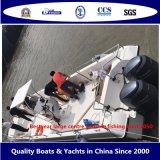Vissersboot 1050 van de Console van het Centrum van Bestyear Grote