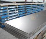 (열간압연) 스테인리스 Steel Plate