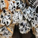 De Staaf van de Hoek van het aluminium voor Koude Zaal