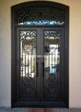 علبيّة يبيع ريفيّ [ورووغت يرون] باب مدخل تصاميم