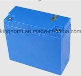 batería de 60V20ah LiFePO4