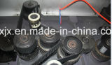 Máquina de Cine de impresión flexográfica