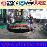 Het chemische Toestel van de Omtrek van de Delen van de Roterende Oven voor Citic IC