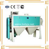 Máquina horizontal del estropajo del trigo de la serie de Fdmg
