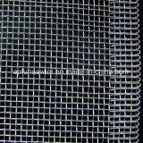 Het Onderzoek van het venster en van het Venster van het Aluminium van de Deur