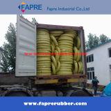 Tuyau industriel/tuyau en caoutchouc industriel d'aspiration