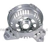 La lega di alluminio la carcassa di motore elettrico della pressofusione