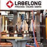 Flaschen-Blasformen-Maschine des Haustier-4000bph mit Fabrik-Preis