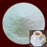 Heißes verkaufendes Großhandelskauf-freies Beispielharnstoff-Formaldehyd-Formteil-Mittel