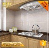 Cuarto de baño barato de la cocina del azulejo de la pared del precio 300X600m m de la fábrica de China impermeable
