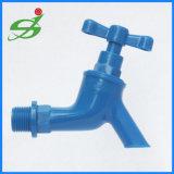 Faucet de água Saling quente da alta qualidade do baixo preço em Rússia