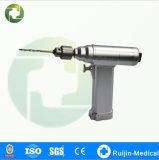 Trivello sicuro flessibile dell'osso di vendite chirurgiche della strumentazione (RJ0110)
