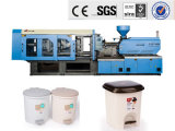 Desperdícios Bin Injection Molding Machine 400ton