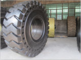 17.5-25 OTR plein Tire d'OIN Manufacturer Wholesale de la Chine