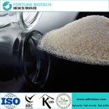 Classe CMC da perfuração para a exploração do petróleo da celulose PAC de Polyanionic