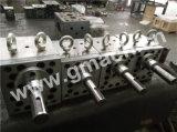 Pompe de fonte de polymère pour la ligne en plastique de coextrusion de feuille