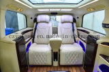 De nieuwe Stoel van de Auto met Massage voor de Decoratie van de Auto Businss