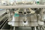 Máquina de rellenar del barril Full-Automatic de 5 galones Qgf-450