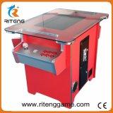 1つの卸し売り標準的なマルチゲームセンター機械With1033ゲーム