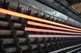 planos 5160h de aço laminados a alta temperatura para a mola de lâmina do caminhão