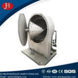 Centrifugeer Machines van de Verwerking van het Aardappelzetmeel van de Output van de Zeef de Hoge