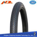 Duro-Stern-kontinentaler Reifen-Preis (FABRIK BESITZEN) Moto Reifen