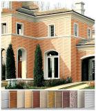 Polyurethan Isolierzwischenlage-Panel