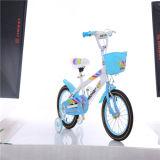 """Ciclos da bicicleta/bebê do modelo novo 16 """" mini/bicicleta por atacado dos miúdos feita em China"""