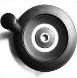 完全なスポーク手車輪/固体手車輪