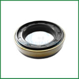 Petróleo Seal/45*70*14/17 do labirinto da gaveta Oilseal/