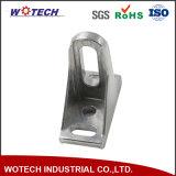 鋳造の部品OEMはアルミニウムのダイカストを