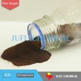 Casno. 8061-52-7 calcium Lignosulphonate de réducteur de l'eau