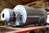 Alto Efficiency Grinding Mill per Minerals dalla Cina Company