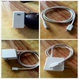 USB3.0 type câble de données haut débit de C