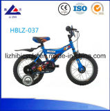 Mini bici del bebé BMX de la bicicleta de los cabritos