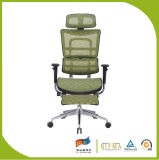 Aero Design Ergonomic Healthy High Quality Office Chair