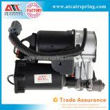 벤즈 W164 공기 압축기 펌프 1643200304를 위해 1643200504 1643200904 1643200204
