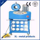Machine sertissante de boyau hydraulique pour 2 '' (6-51mm)