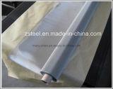 Steel inoxidable Wire Mesh con el CE, SGS (zsss001)