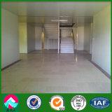 Prefabricated 강철 Admin 사무실 건물 (XGZ-A010)