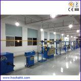 Máquina del estirador del cable del PVC de la alta calidad